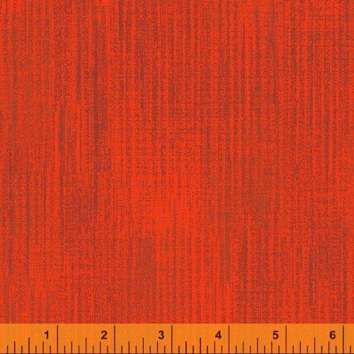 Terrain  - Clay Fabric