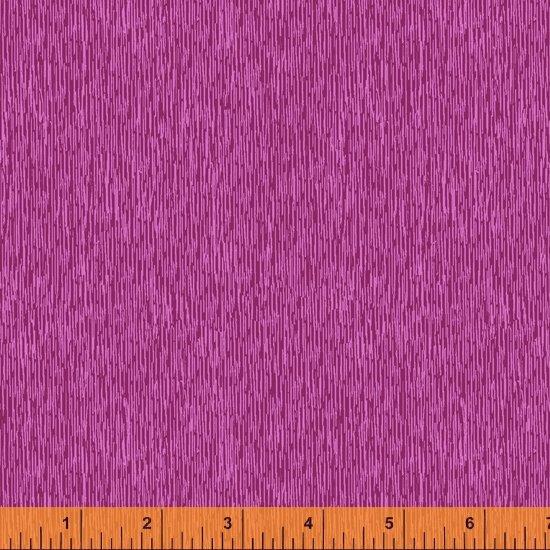 Alfie - Scratch Fuchsia