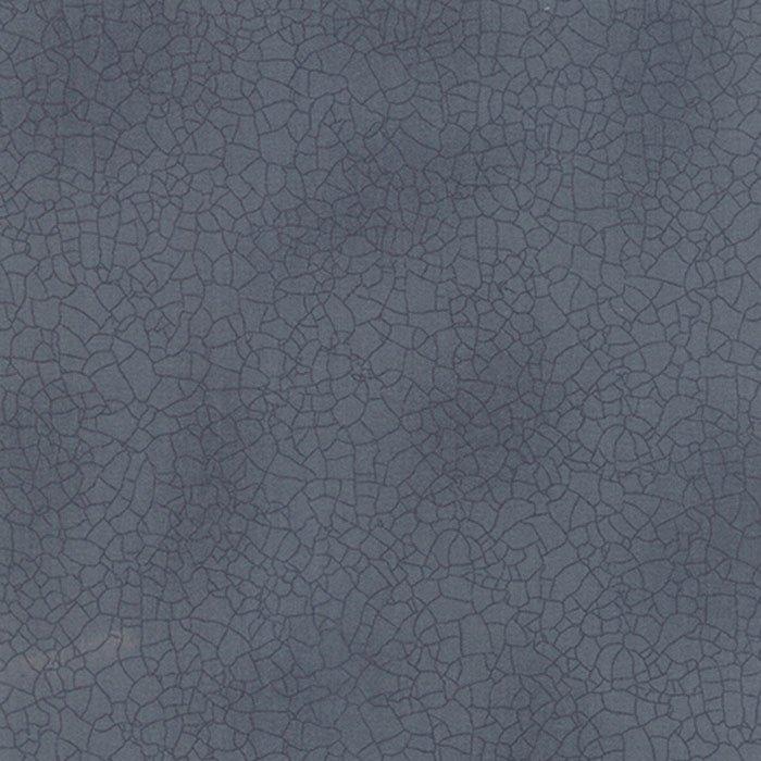 Crackle - Sturbridge Blue Fabric