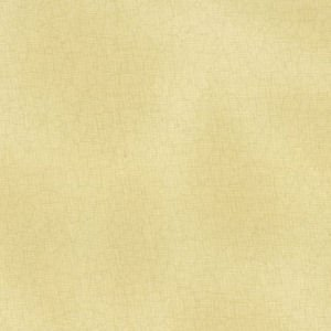 Crackle - Ivory Fabric