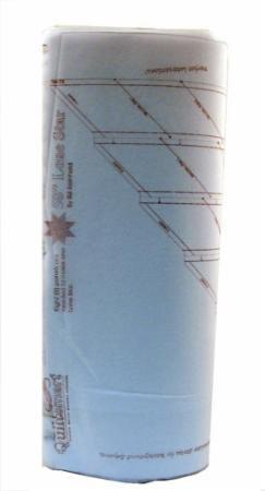 Quiltsmart Lone Star 38 Interfacing Panels