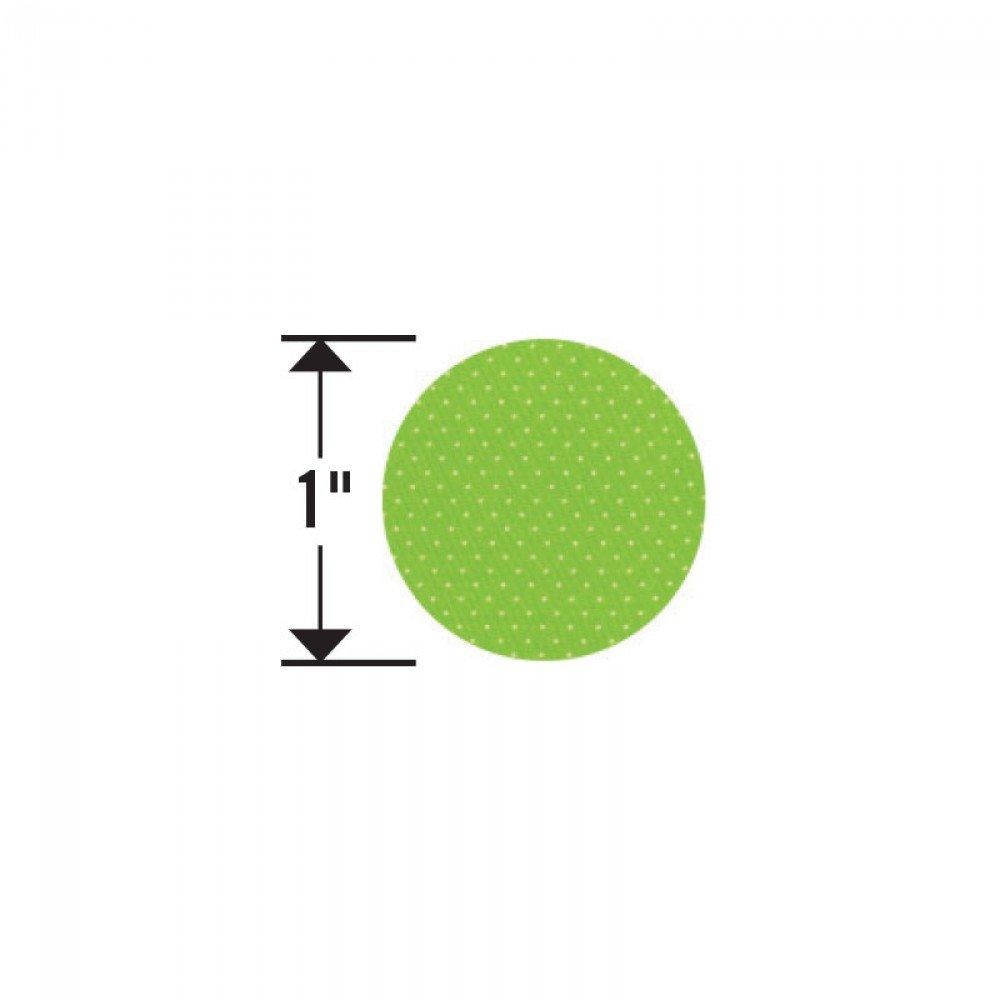 Sizzix Bigz Die - Circles, 1