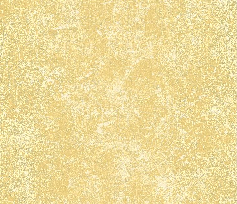 Essentials Crackle - Light Gold Fabric