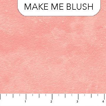 Toscana - Make Me Blush Fabric
