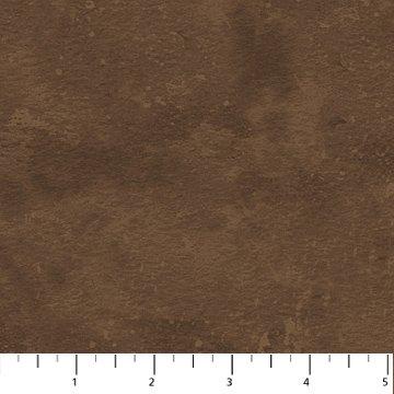 Toscana - Chocolate Fabric