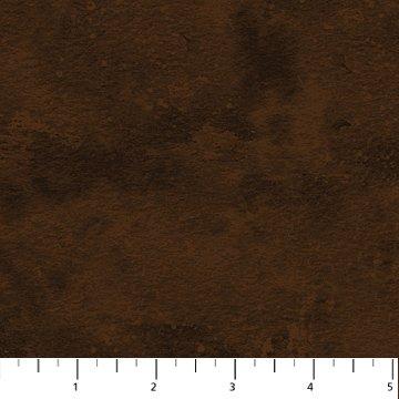 Toscana - Espresso Fabric