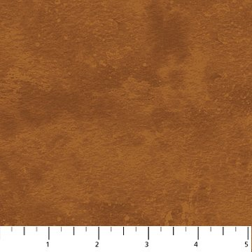Toscana - Cinnamon Fabric