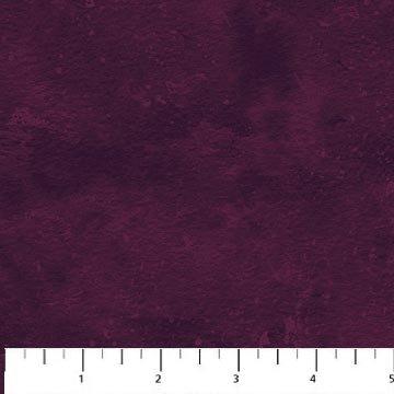 Toscana - Sangria Fabric