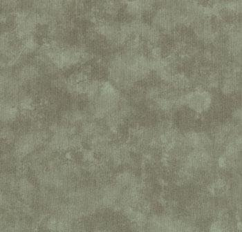 Marbles - Dusty Sage Fabric