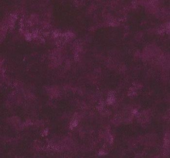 Marbles - Grape Fabric