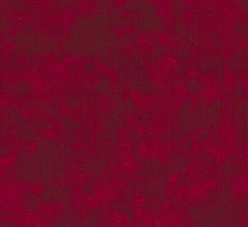 Marbles - Burgundy Fabric