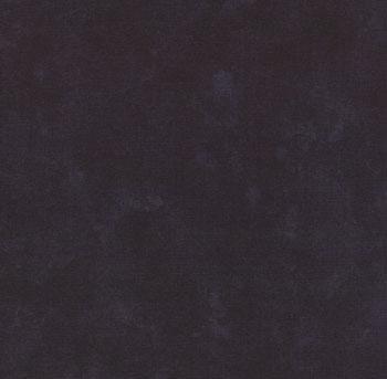 Marbles - Peacoat Navy Fabric