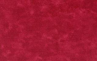 Marbles - Cherry Fabric