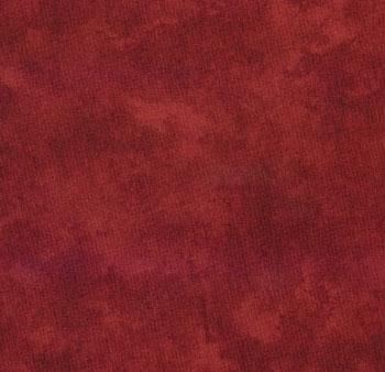 Marbles - Cardinal Fabric
