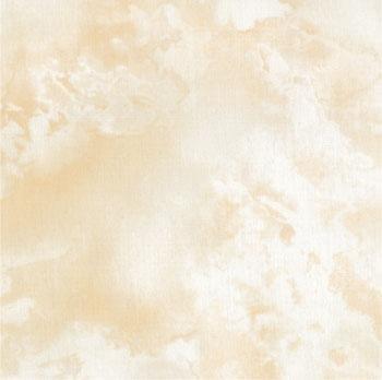 Marble Mate Multi - Ivory Fabric