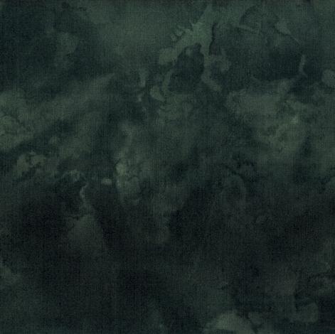 Marble Mate Multi - Green Fabric