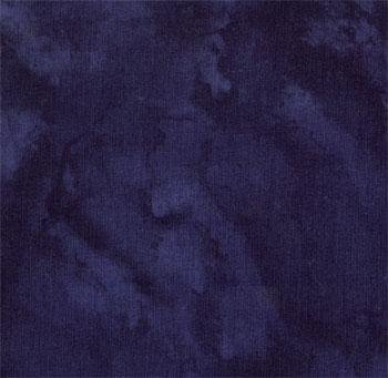 Marble Mate Multi - Navy Fabric