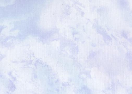 Marble Mate Multi - Sky Fabric