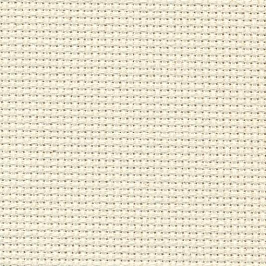 Monk Cloth 2x2 Antique White 55 Wide