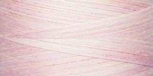 King Tut - Angel Pink