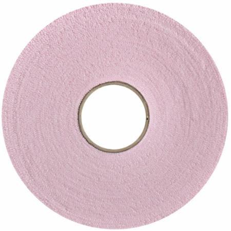 Blooming Bias 5/8 40 Yd - Pale Pink
