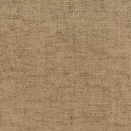 Rustic Weave - Burlap Fabric