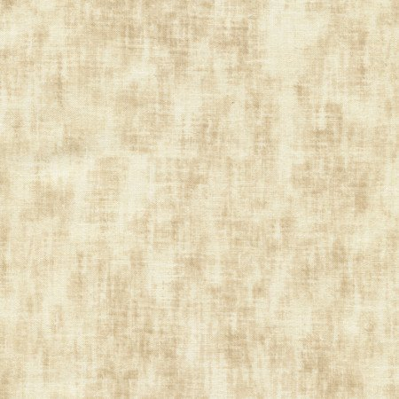 Studio Texture - Cream Fabric
