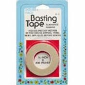 Double Face Basting Tape by Collins