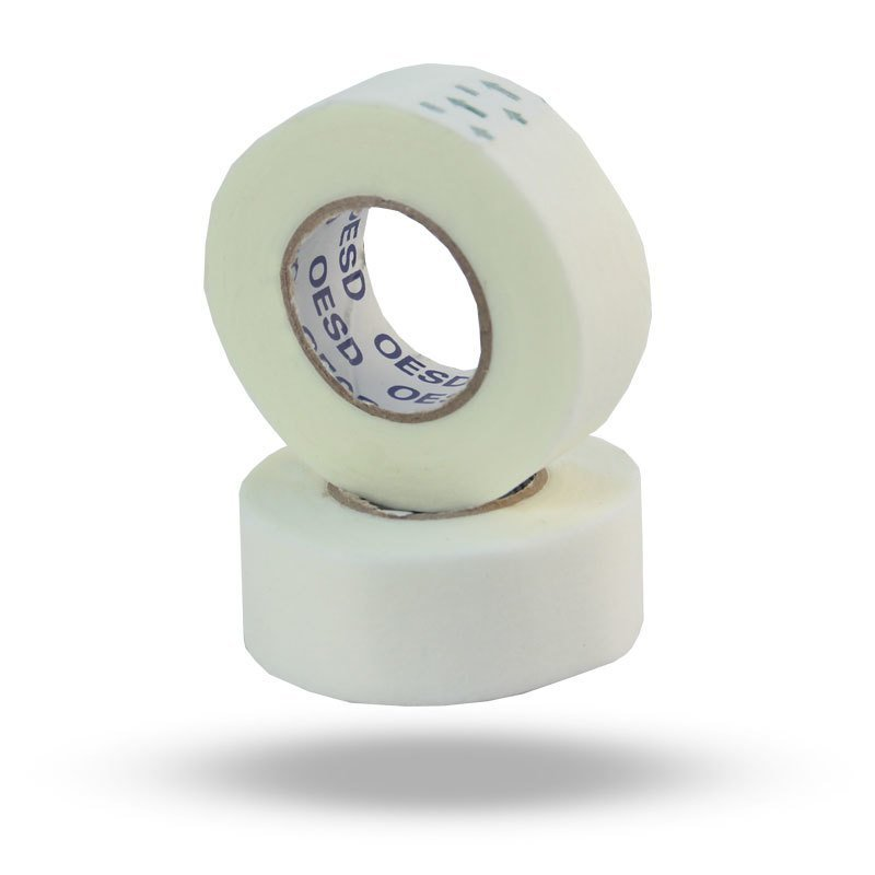 OESD Expert Embroidery Tear Away Tape