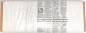 Fusi-Knit Interfacing