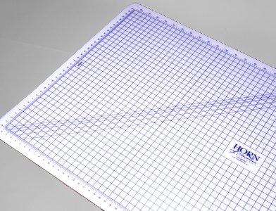 Horn 40 x 72 Jumbo Cutting Mat