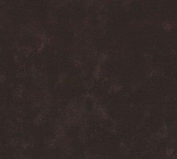 Marbles - Jet Black Fabric
