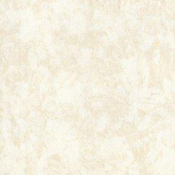 Krystal - Ivory Fabric