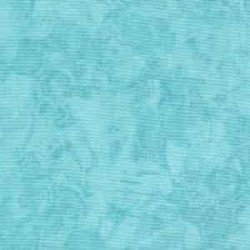 Krystal - Aquamarine Fabric