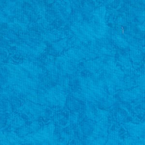 Krystal - Lt Turquoise Fabric