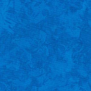 Krystal - Med Turquoise Fabric