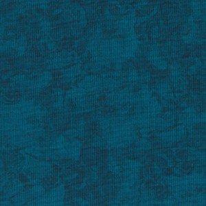 Krystal - Medium Teal Fabric