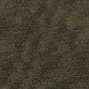 Krystal - Seaweed Fabric