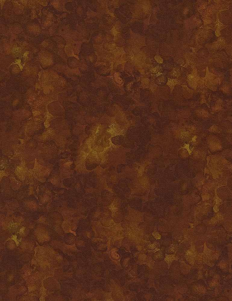 Solid-ish - Bark Fabric