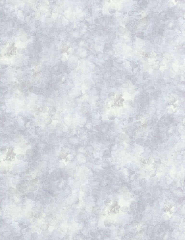 Solid-ish - Mist Fabric