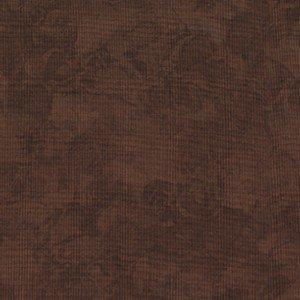 Krystal - Brown Fabric