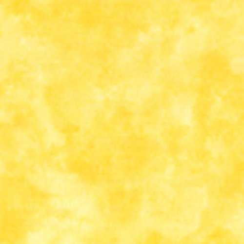 Marbles - Lemon Fabric
