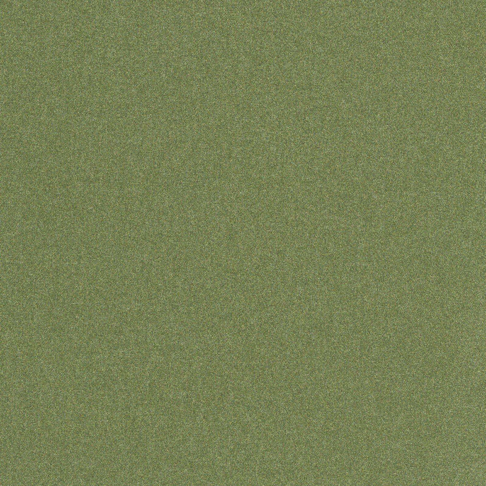 Starlight Metallics - Emerald