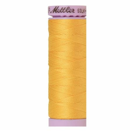 Mettler Thread - Summersun 164 yd