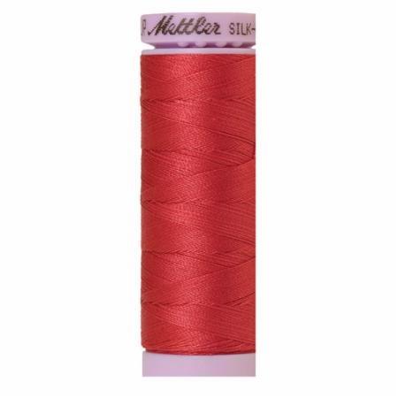 Mettler Thread - Blossom  164yds