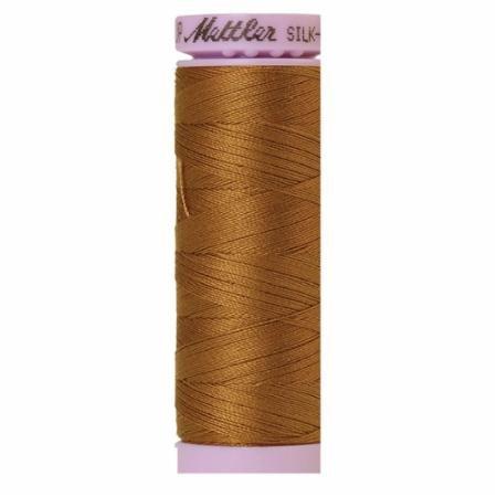 Mettler Thread  - Bronze Brown 164 yd