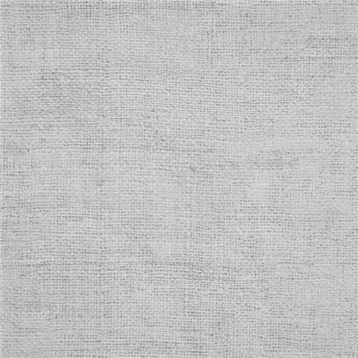 Rustic Weave - Pewter Fabric