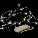 Pixie Lights (3/pk)
