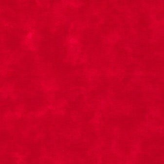 Marbles - Flag Red Fabric