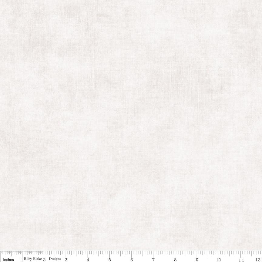 Basic Shade - Linen Fabric